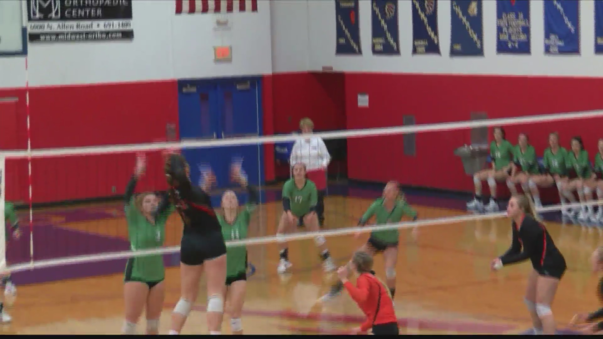 Hartem_Heads_To_Volleyball_State_Tourney_0_20181109040433