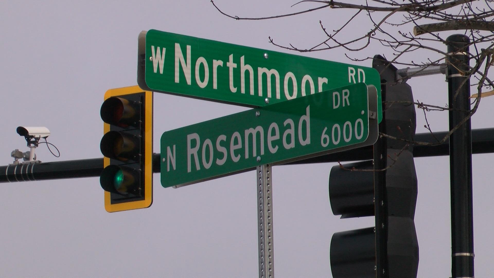 Northmoor_1515531820117.jpg
