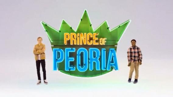 Prince of Peoria_1542402421889.jpg.jpg