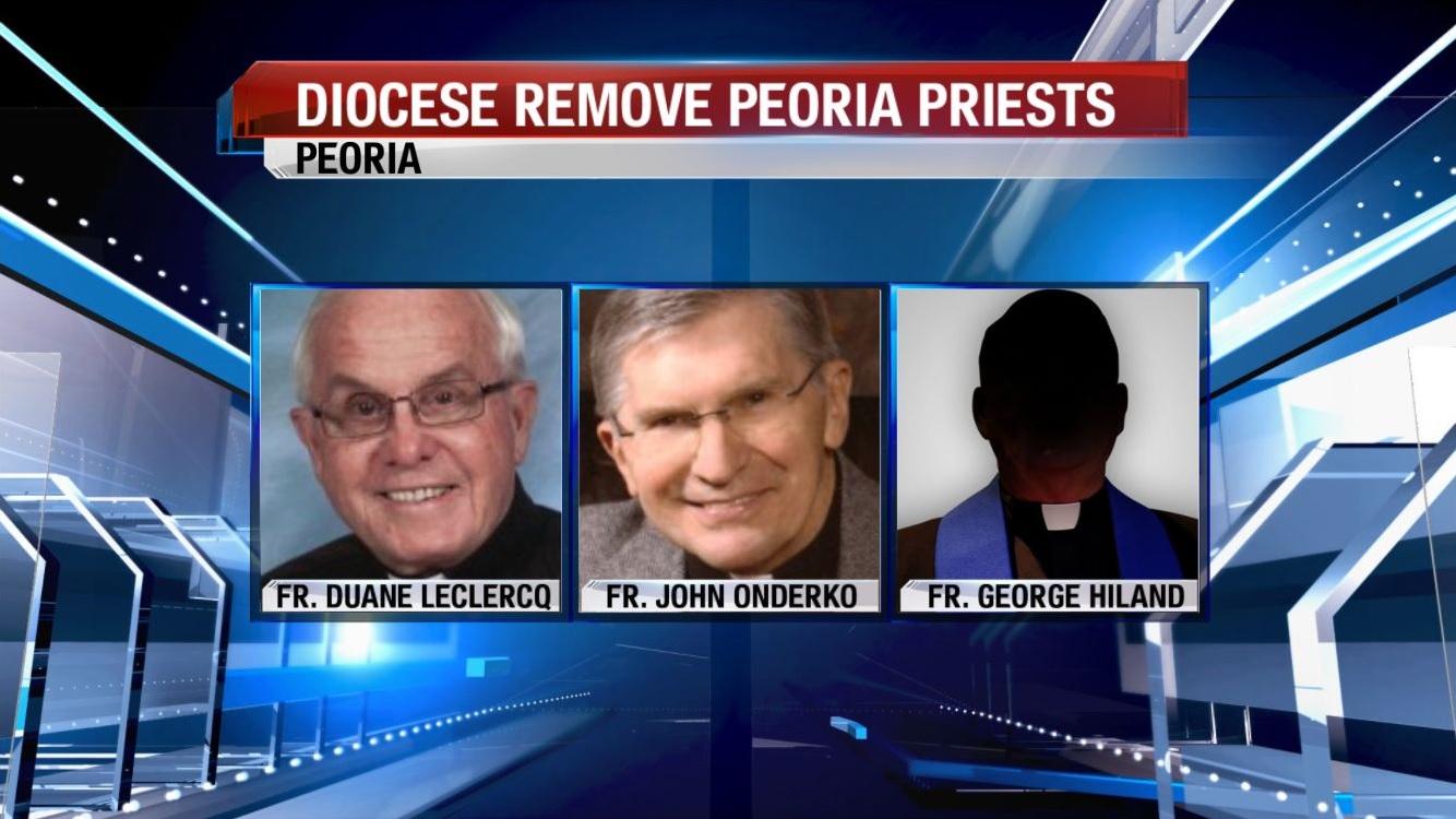 UPDATED PRIESTS_1541115176129.jpg.jpg