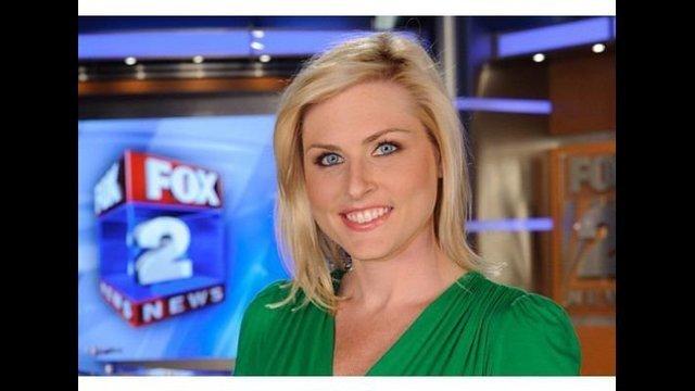 Jessica Starr FOX 2 Head Shot_1507301412025_4298884_ver1.0_640_360_1544715890351.jpg_65140173_ver1.0_640_360_1544741707598.jpg.jpg
