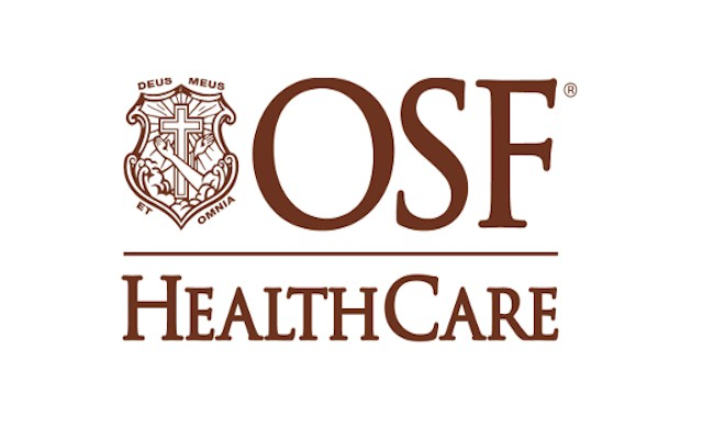 osf-healthcare-logo_1539631284969.jpg