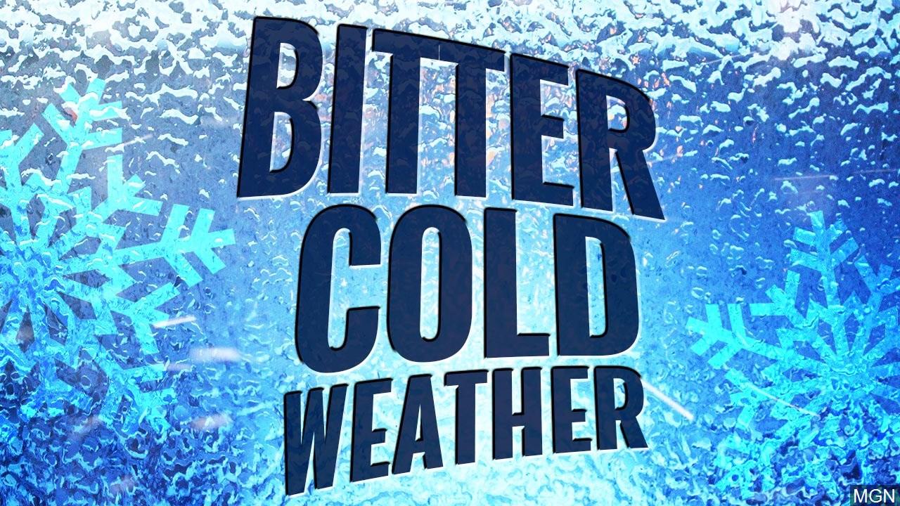 bitter cold_1548695015632.jpg.jpg