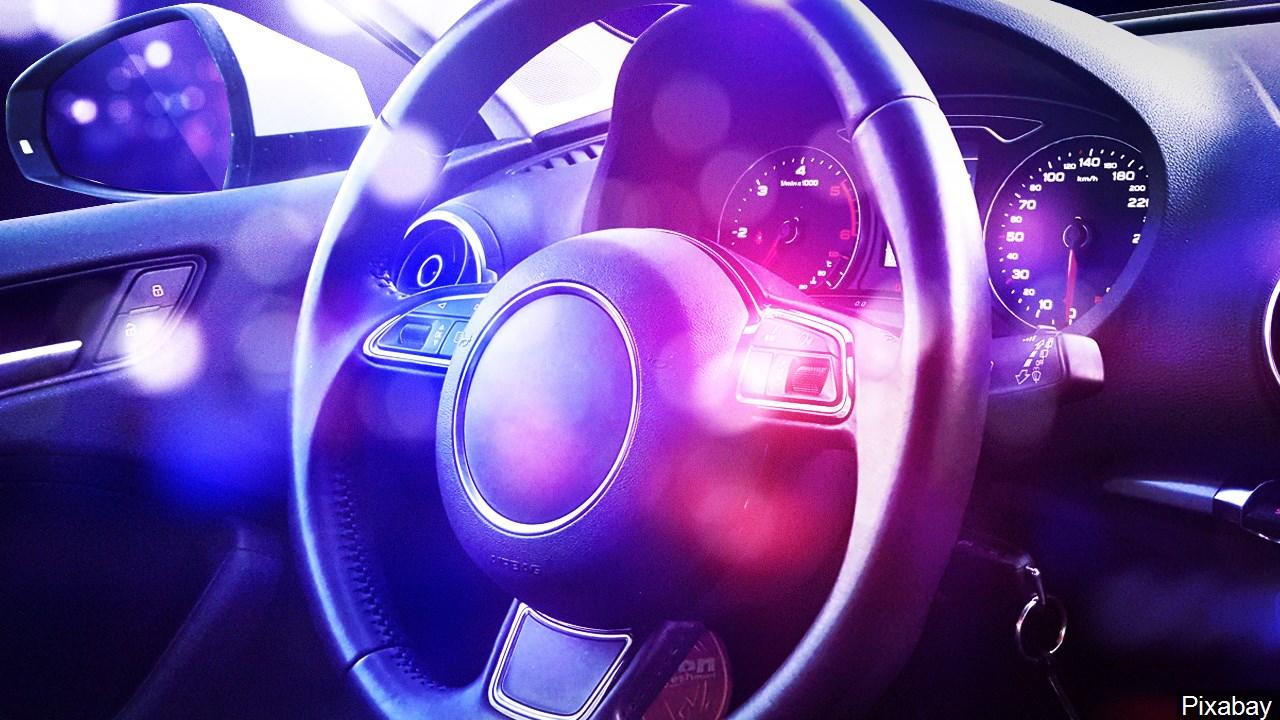driving_1548108450546.jpg
