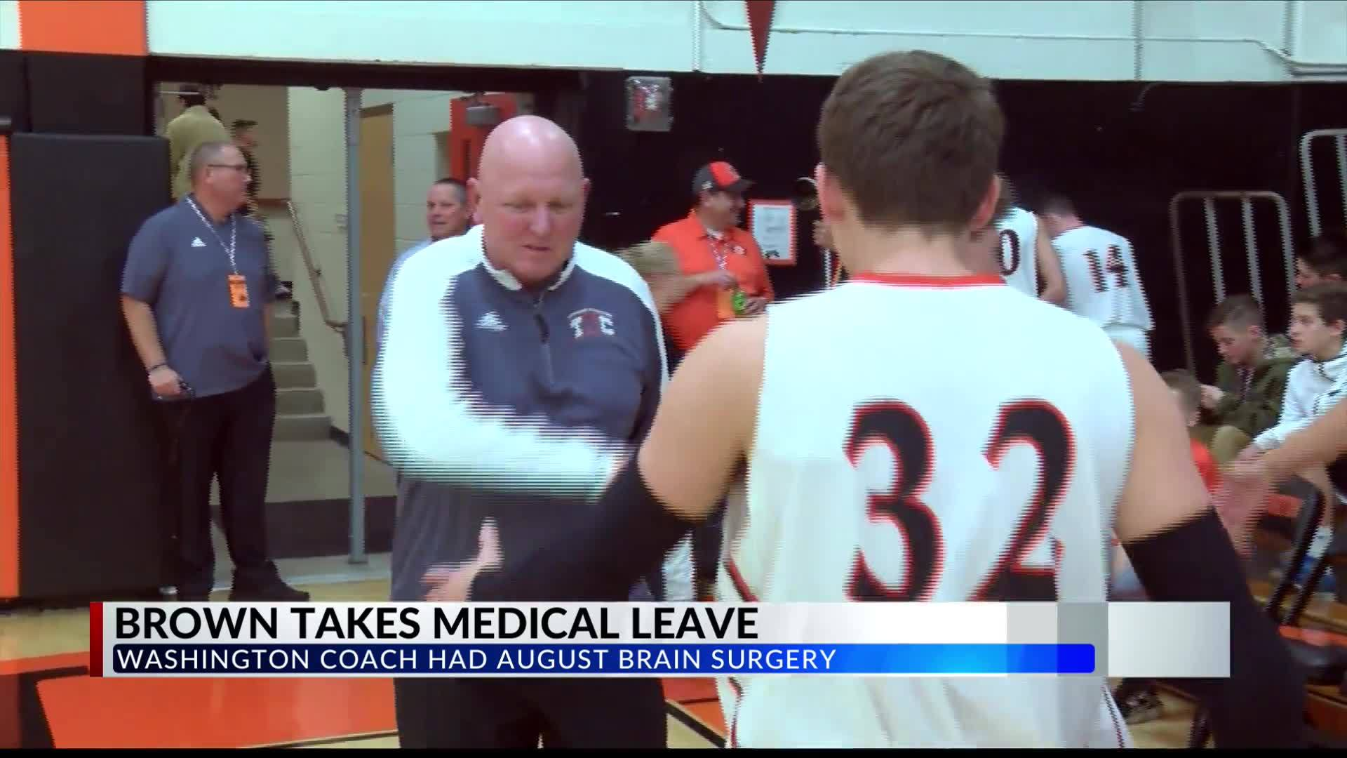 Kevin_Brown_Takes_Medical_Leave_From_WCH_8_20190205050015