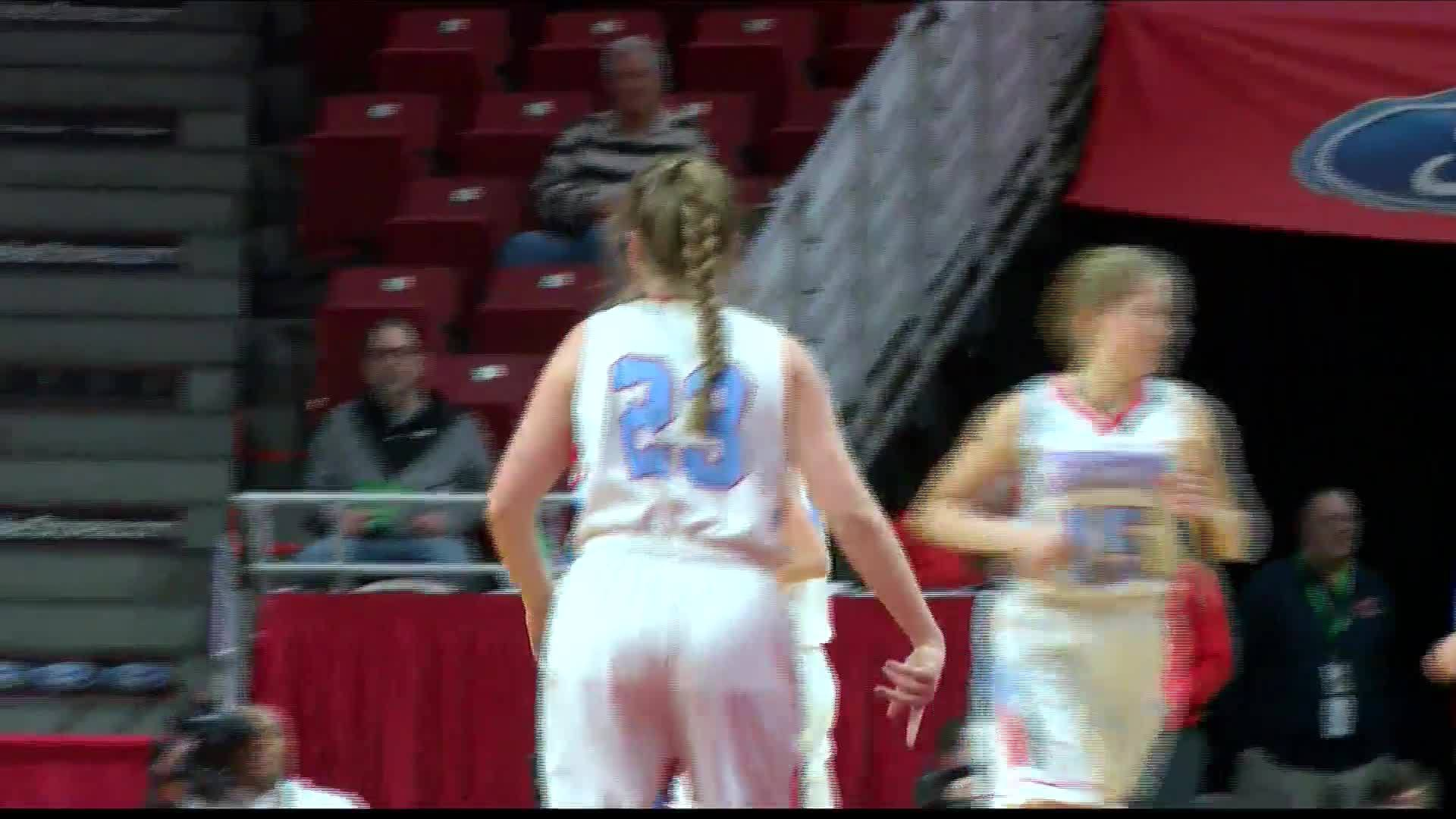 Lewistown_Girls_Fall_In_State_Semifinals_6_20190223044302