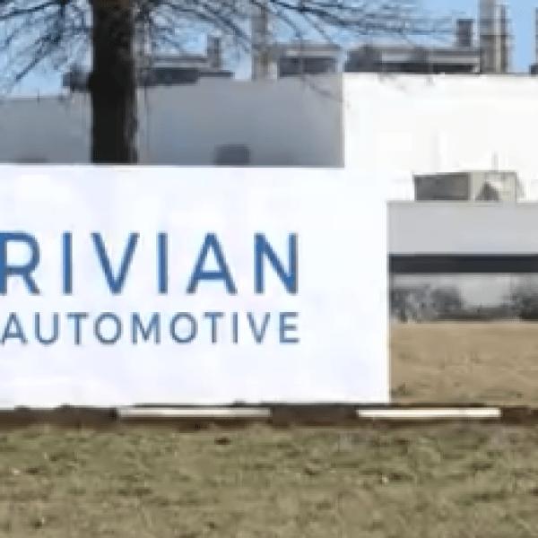 rivian_1550023714090.png