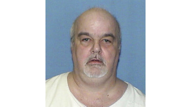 Convicted Killer Parole_1554402591702