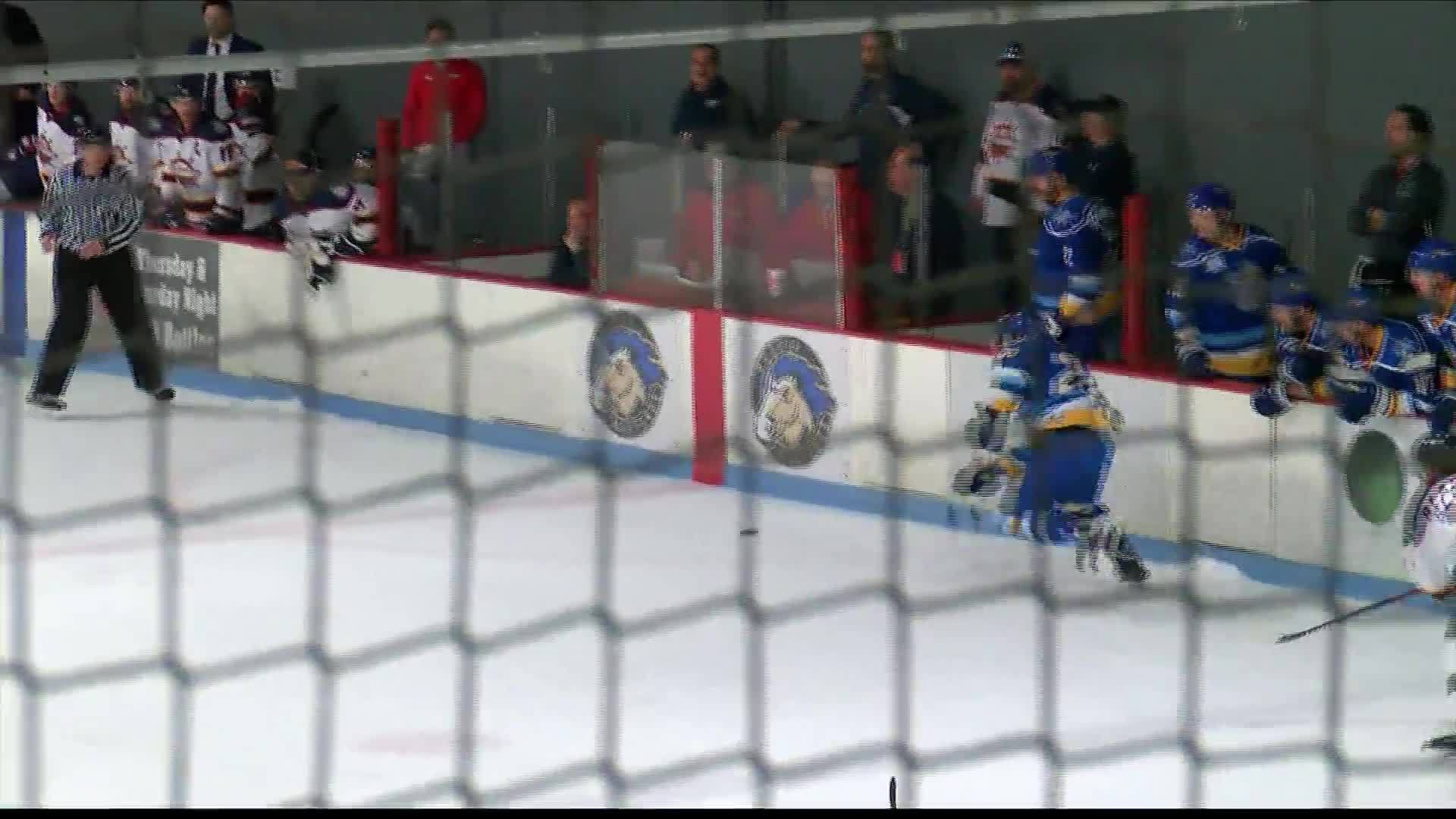 Rivermen_Stunned__Swept_In_First_Round_O_8_20190413034205