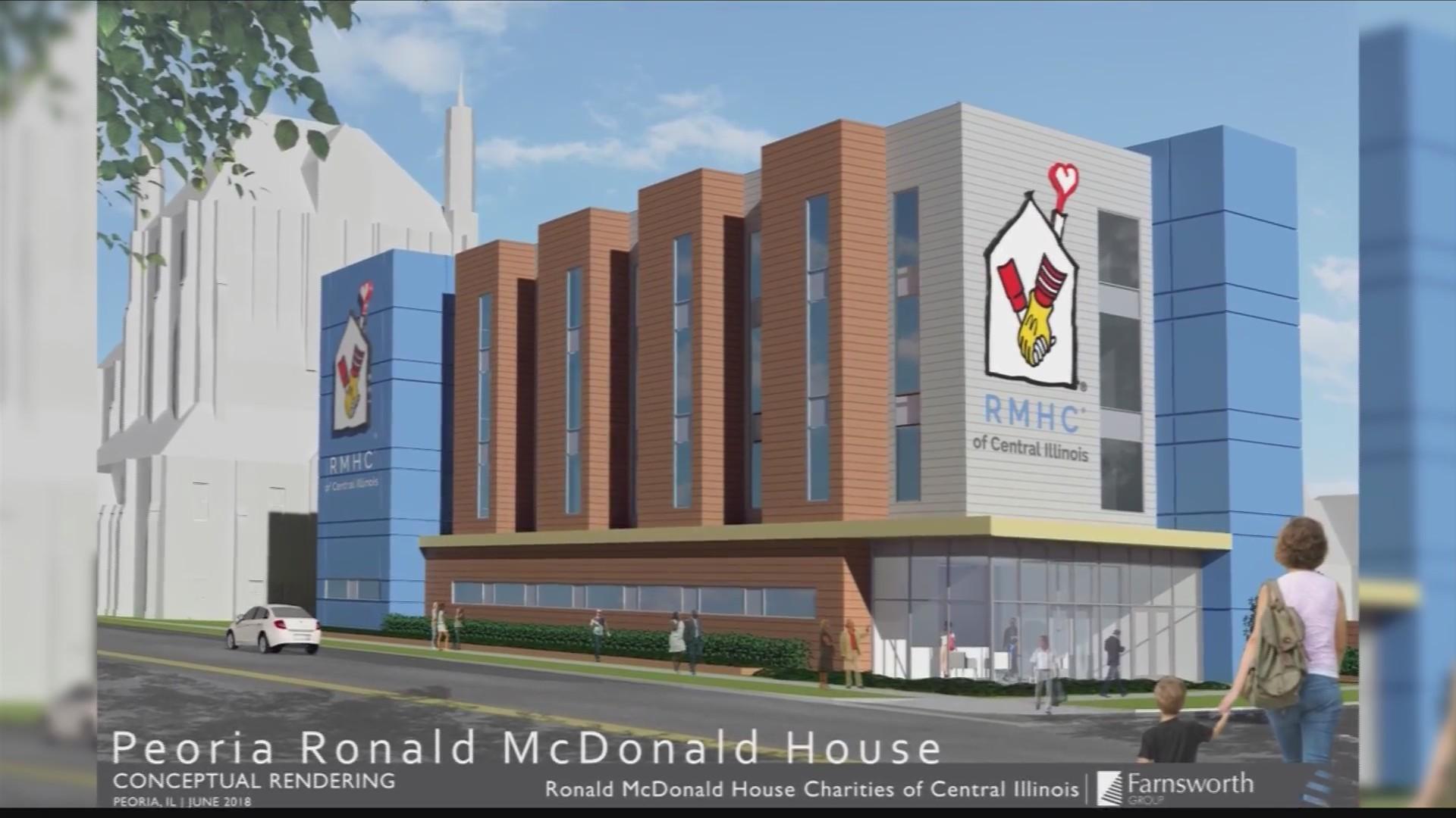 Ronald_McDonald_house_selling_bricks_0_20181129232404