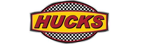 logoHucks_1556202186010.png