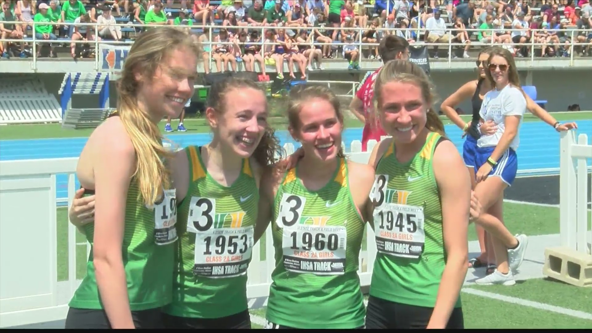 Girls_State_Track_Finals_Recap_For_may_1_0_20190519025421