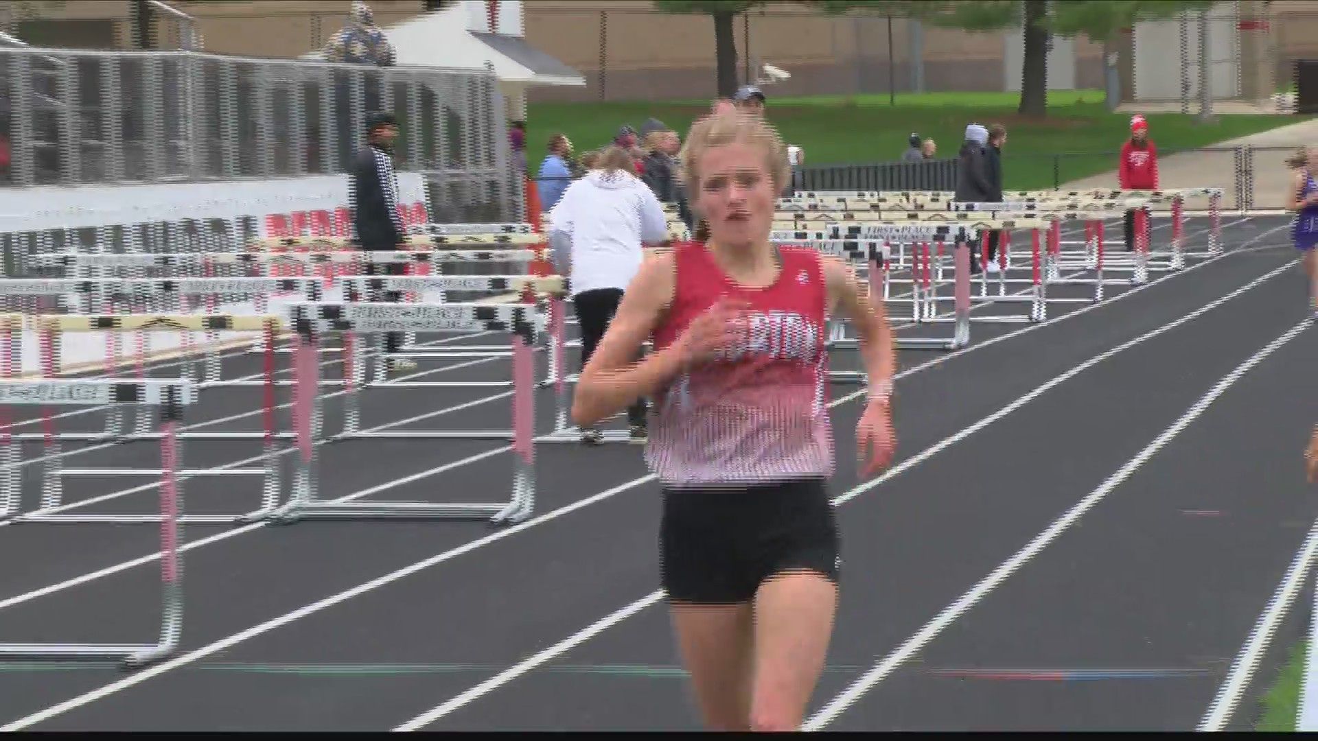 Girls_Track_Sectional_Recap_0_20190510041003