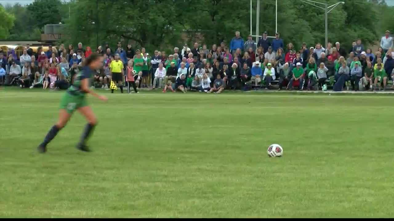 PND_Soccer_Falls_Short_Of_State_in_Super_8_20190529032208