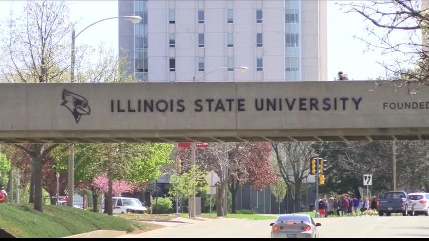 illinois state university isu ilstu bridge_30082437-159532