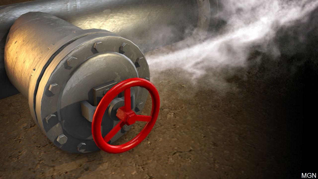 gas leak main break_1559069532445.jpg.jpg