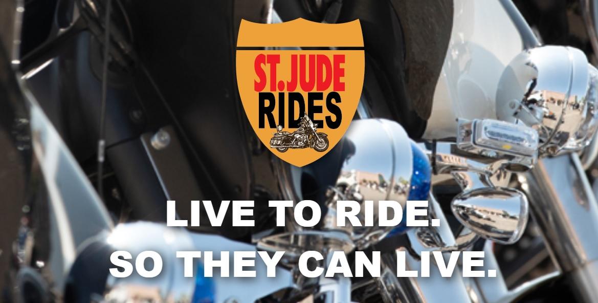 st. jude rides_1557356241601.jpg.jpg