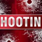 One man dead following a shooting in Peoria late Tuesday night 💥😭😭💥