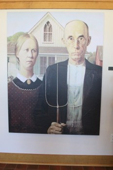 American Gothic stop (2)