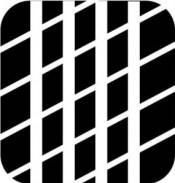 non_directional symmetric