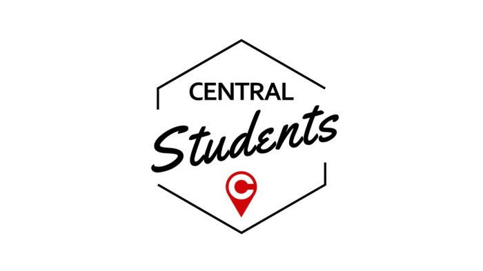 Central Students