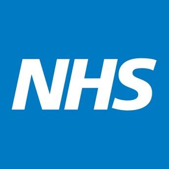 NHS-square
