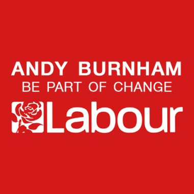 andy4labour-square