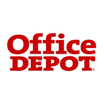 officedepo-square
