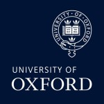 universiy of oxford central mailing services
