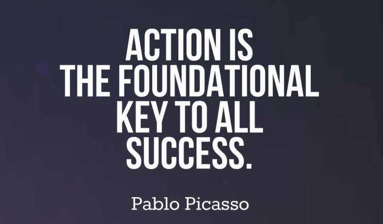 60 Inspirational Success Quotes | Famous Quotes About Success