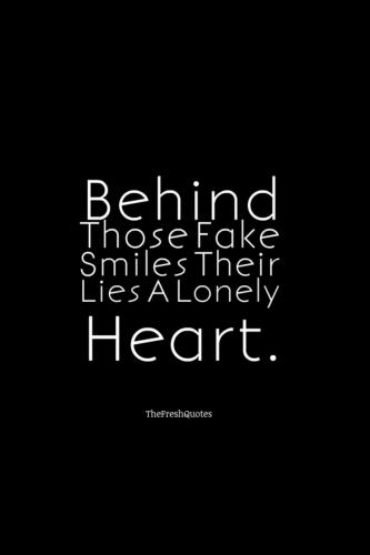 72 Beautiful Inspiring Smile Quotes