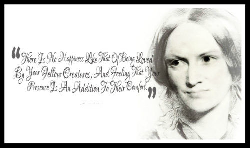 Jane Eyre Quotes – Charlotte Bronte Quotes