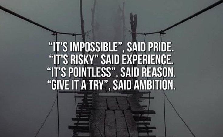 60+ MOTIVATIONAL & INSPIRATIONAL QUOTES FOR SUCCESS