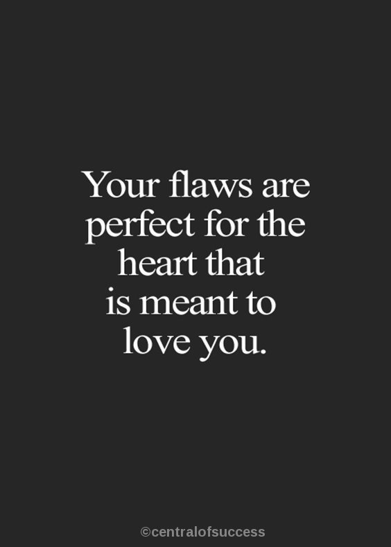 Best 40 Love Quotes For Her To Inspire