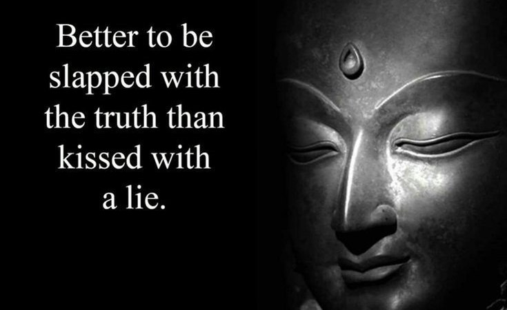 56 Buddha Quotes to Reignite Your Love