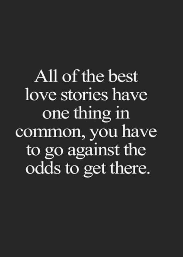 50+ Relationship Quotes About Love and Life (Reignite