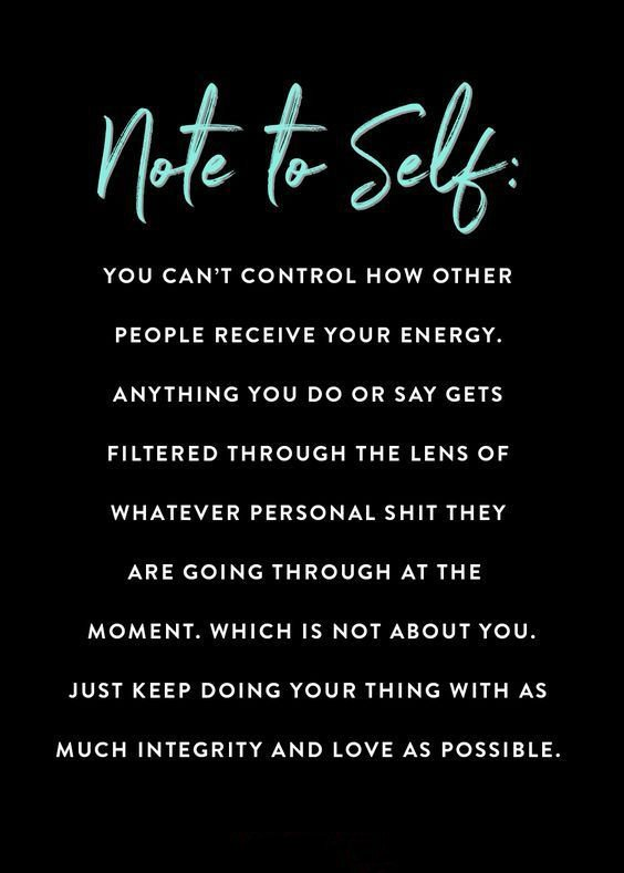 inspirational quotes, short inspirational quotes, inspirational quotes for work, inspirational quotes about love, inspirational quotes about life and struggles, funny inspirational quotes, inspirational quotes for kids, inspirational quotes about life and happiness, inspirational quotes for students, words of inspiration,