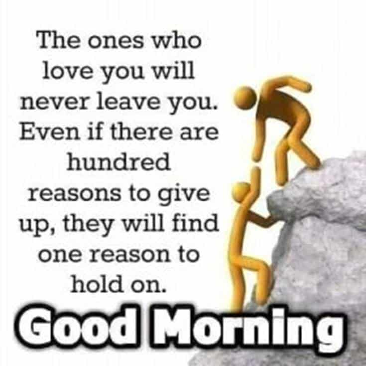 good morning quotes, good morning quotes for love, good morning quotes for her, famous quote, good morning images with inspirational quotes, good morning quotes for love, good quote about life, what is the best quotes for love,