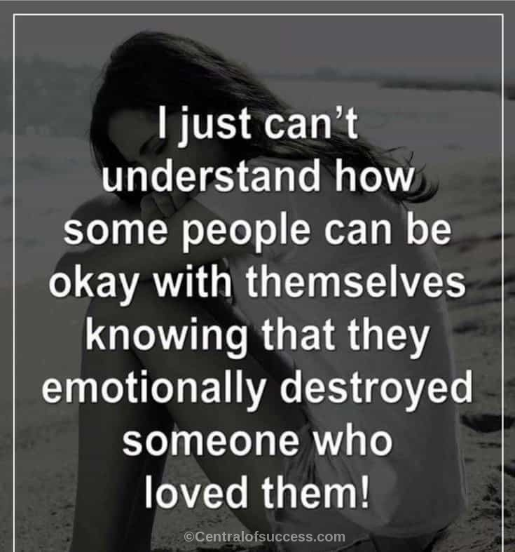 Heart Break Quotes, breakup quotes, positive breakup quotes, quotes about breakups and moving on, breakup quotes for her, positive break up quotes, quotes about heartbreak and moving on, moving on quotes relationships, move on quotes,