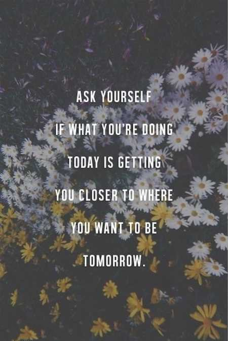 motivational quotes, motivational quotes for work, funny motivational quotes, motivational quotes for athletes, motivational quotes for students, motivational quotes for kids, motivational quotes of the day, motivational quotes images, super motivational quotes, short inspirational quotes, inspirational quotes about love, inspirational quotes about life and happiness,