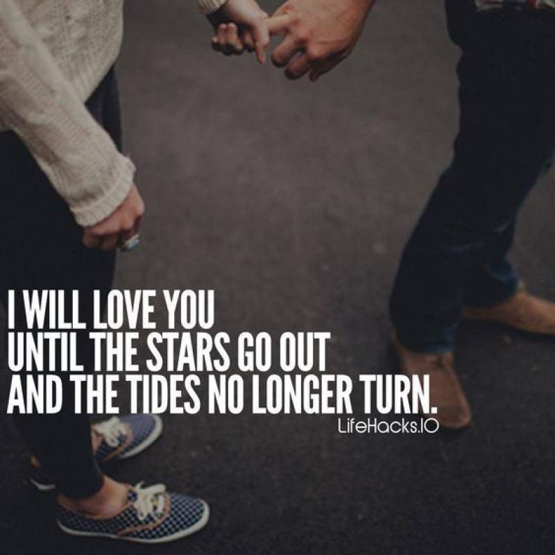 love quotes, love quotes for him, love quotes for her, short love quotes, inspirational love quotes, romantic love quotes, love quotes for husband, love quote for him, understanding love, real life love quotes, true love quotes and sayings,
