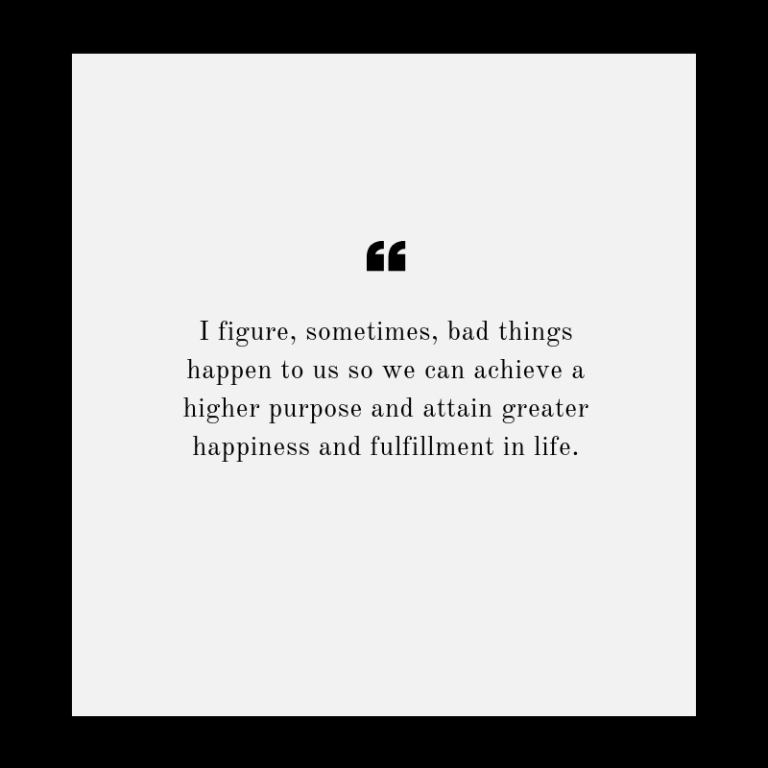 life quotes, life quotes sayings, cute life quotes, life quotes short, top quotes about life, my life quotes, sweet life quotes, true life quotes sayings, quotes about happiness, short quotes about life,