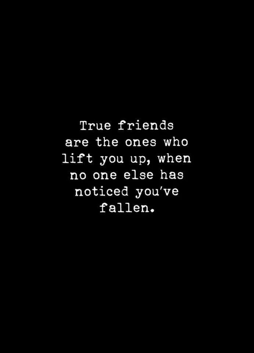 46 Friendship Quotes To Share With Your Best Friend