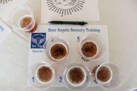 beer-angels-website-18-33