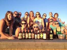 beer-angels-website-33-33