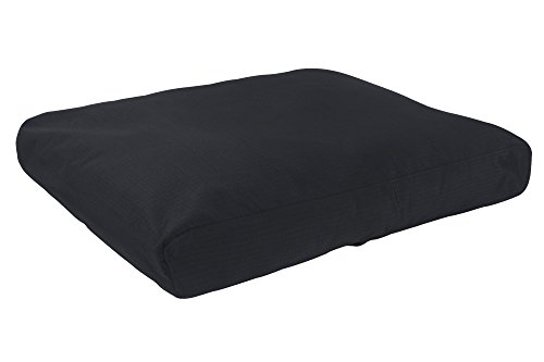 K9 Ballistics Original TUFF Dog Bed review