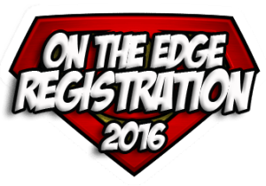 OTE Registration