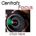 central-focus