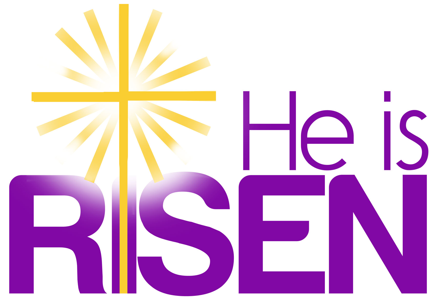 he is risen clipart central schwenkfelder church rh centralschwenkfelder com he is risen clipart images he is risen clipart images