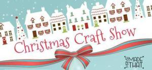 2nd Annual Christmas Arts and Crafts Show